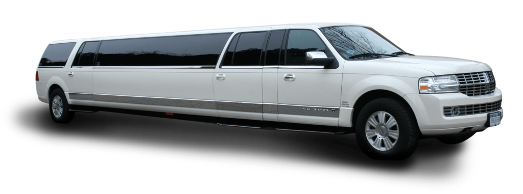 Prom Limo Car Service