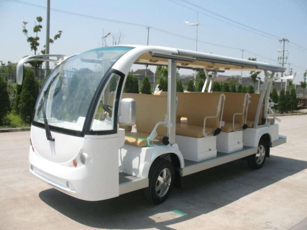 cheap Shuttle Service in Florida